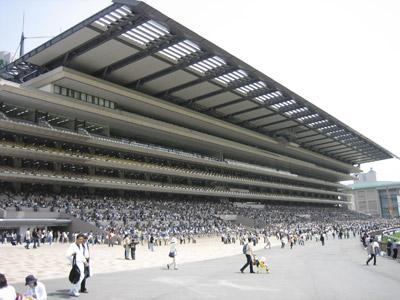050430tokyo_racecourse_blog