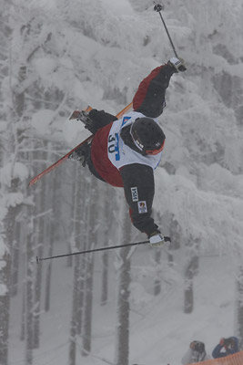 05fis_world_cup_blog