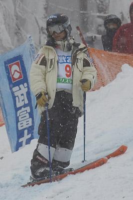 05inawashiro_moguls_blog