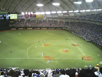 060705tokyo_dome_blog