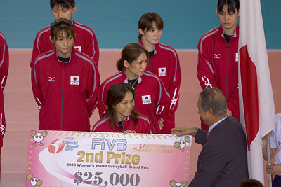060820world_volleyball_blog