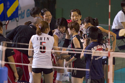 060826volleyball_blog