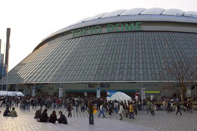 060918tokyodome_blog