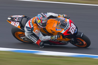 061030motogp_champion_blog