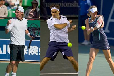 070818aig_tennis_blog
