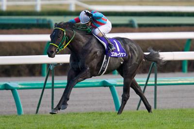 07asahihai001