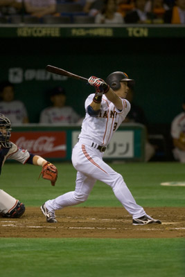 090807giants4_blog