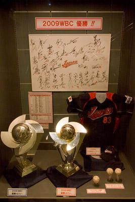 090921baseball_museum1