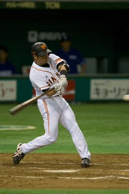 090922giants1_blog