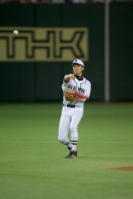 100826giants2_blog