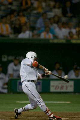 100826giants9_blog