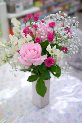 101124flower5_blog