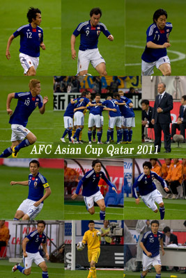 230127asian_cup_blog