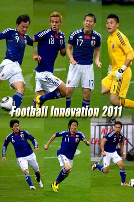 110630football_japan