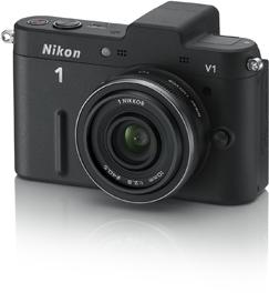 Nikon1_02