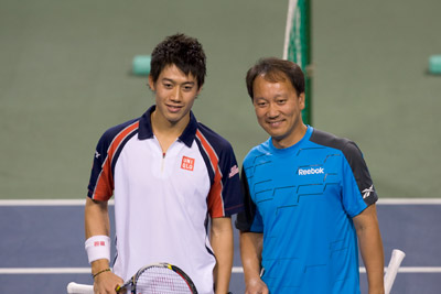 111120dream_tennis0_nishikori_chan