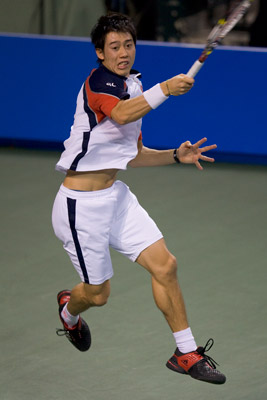 111120dream_tennis1_nishikori