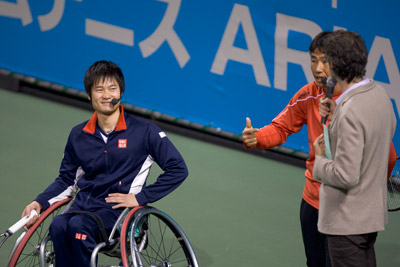 111120dream_tennis3_kunieda_suzuki