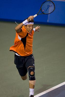 111120dream_tennis5_matsuoka