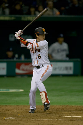 120304giants1_blog