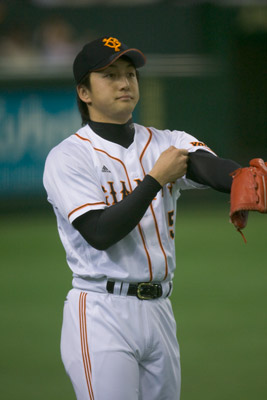 120304giants3_blog