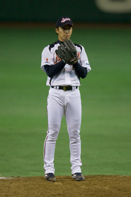 120330baseball_saitou_blog