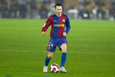 061214cwc_soccer_blog