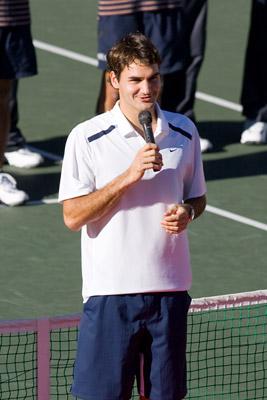 061008aig_tennis_blog