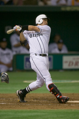 20120921giants_win1_blog