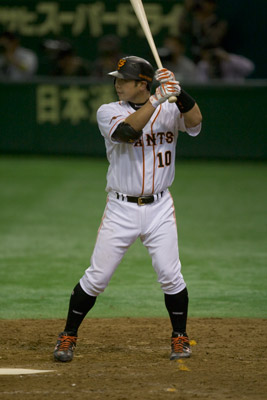 121103giants_abe_blog