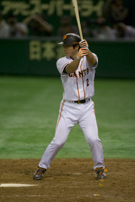 121103giants_ogasawara_blog