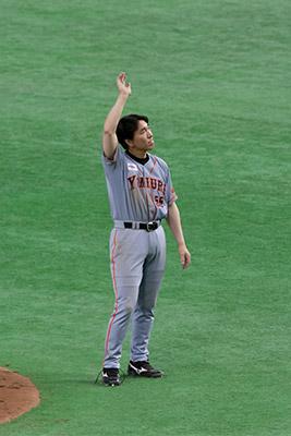 121228hideki_matsui1_blog