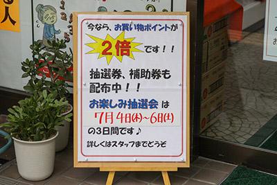 2013summer_sale1