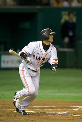 151024baseball_yoshinobu5_blog