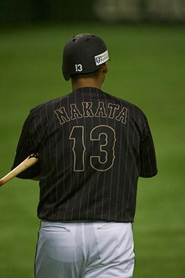 151115samurai_japan_nakata1_blog