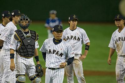151119samurai_japan_tokyo_dome4_blo