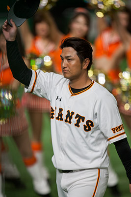 180304giants0_kantoku