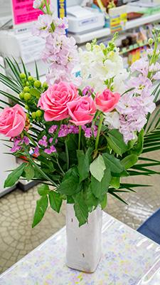 191122flower1_blog2